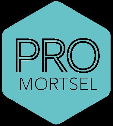 Pro-Mortsel